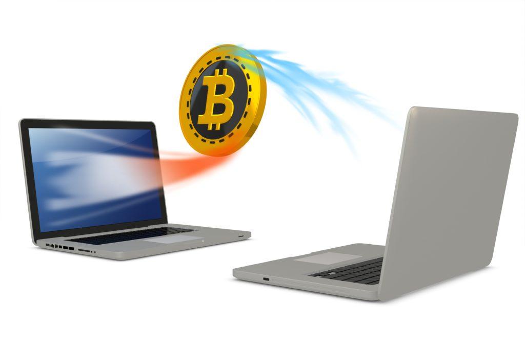 ビットコインの基礎知識