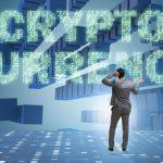 ビットコイン価格の変動が大きい理由と問題