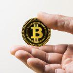 ビットコインは今後どうなるのか