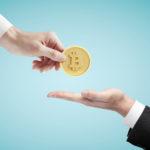ビットコインを購入するために必要な手数料